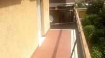 LADISPOLI (RM) – Via Ancona – Appartamento 95 mq con Balconi – Ottima Esposizione