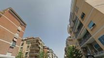Ostia – Via delle Baleniere – Appartamento 65mq con ampio Balcone – Ottimo stato