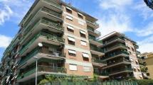 PIGNETO – Appartamento di 90 mq. Rifinito – Silenzioso – Completamente Ristrutturato.
