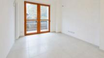 MONTEVERDE – Via Francesco Catel – Splendido appartamento di 85mq