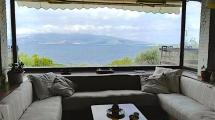 ANSEDONIA (GR) – Splendida Villa unifamiliare