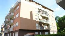 VILLA BONELLI – Appartamento di 100 mq. in contesto signorile, luminoso – Ottimo Affaccio