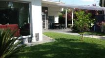 NETTUNO (RM) – Prestigiosa Villa di design con Giardino con pregiate piante