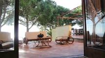 SANTA MARINELLA (RM) – Splendida Villa – Collina Belvedere