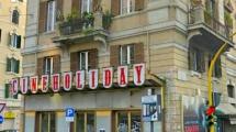 PARIOLI – Locale Commerciale di 800 mq