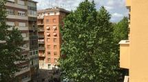 MARCONI – VIA ODERISI DA GUBBIO – Appartamento 90 mq – Piano Alto