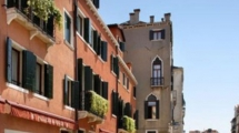 VENEZIA – MULTIPROPRIETA'