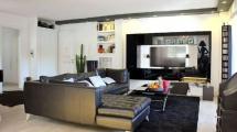 EUR – Appartamento 100 mq – Totalmente Ristrutturato