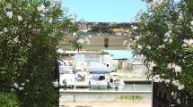 SAN FELICE CIRCEO – Villino Unifamiliare Direttamente sul mare