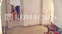 Dettaglio   Locale Via Tagliamento - ROMACASA