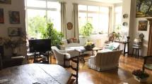 PIAZZA BOLOGNA – Villa Massimo – Elegante Appartamento di 175 mq – Piano Alto