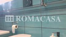 Bagno -Appartamento Collina Lanciani -ROMACASA