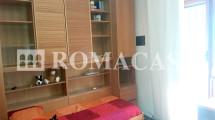 Cameretta Appartamento Collina Lanciani -ROMACASA