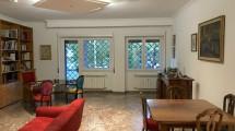 EUR – Poggio Ameno – Via Benedetto Croce – Splendido Appartamento di 200 mq con ampio Terrazzo