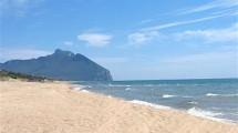 SABAUDIA (LT) Lungomare – Residence Borea a pochi metri dalla spiaggia