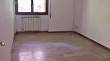 EUR – PIAZZALE ROBERTO ARDIGÒ – Appartamento 70 mq