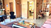 EUR POGGIO AMENO – Splendido Appartamento di 180 mq