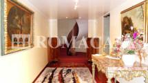 Corridoio Prestigioso Appartamento EUR -ROMACASA