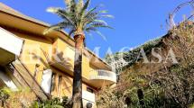Esterno -Prestigioso Appartamento EUR -ROMACASA