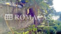 Giardino Prestigioso Appartamento EUR -ROMACASA