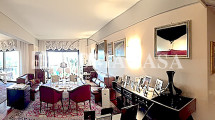 Prestigioso Appartamento EUR -ROMACASA