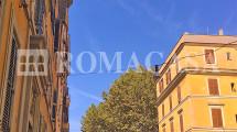 TESTACCIO – Appartamento trilocale – Ottimo uso investimento