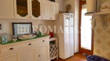 Cucina  Villa Ardea -ROMACASA