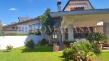 Giardino_Villa Ardea -ROMACASA