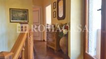 Piano Sopra Villa Ardea -ROMACASA