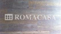 Dettaglio Parquet Ufficio EUR Poggio Ameno -ROMACASA