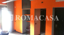 Sala  Ufficio EUR Poggio Ameno -ROMACASA
