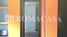 Sala dettaglio Ufficio EUR Poggio Ameno -ROMACASA