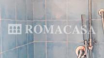 Dettaglio Doccia Appartamento  EUR Mostacciano - ROMACASA