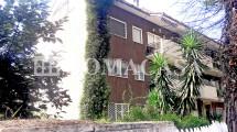 Esterno Stabile Appartamento  EUR Mostacciano - ROMACASA