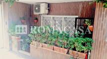 Ingresso Abitazione Appartamento  EUR Mostacciano - ROMACASA