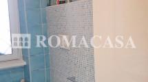 Servizio Appartamento  EUR Mostacciano - ROMACASA