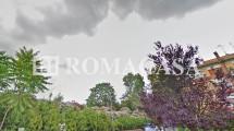 Ambiente Terreno Residenziale - Ardeatina Appia Antica - ROMACASA