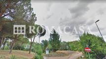Ambiente  Terreno Residenziale Ardeatina Appia Antica - ROMACASA