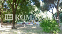 Terreno Residenziale   Ardeatina Appia Antica - ROMACASA