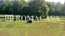 Terreno Residenziale_Ardeatina Appia Antica - ROMACASA