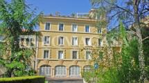 VIGNA CLARA – Via della Camilluccia – Delizioso appartamento in esclusivo complesso residenziale