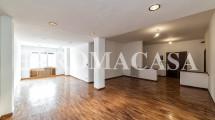 COLOSSEO – Via Annia – Prestigioso Appartamento di 190 mq