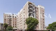 EUR GROTTA PERFETTA – Appartamento di ampia metratura – Piano alto