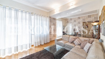 EUR – ARDEATINO – Splendido Appartamento piano alto