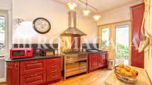 Cucina Villino EUR Villaggio Azzurro - ROMACASA