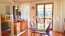 EUR Mezzocammino – Largo Guastalla – Splendido appartamento rifinito