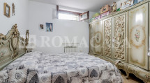 Camera -  Villa EUR Vallerano  ROMACASA
