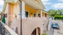 Esterno -  Villa EUR Vallerano - ROMACASA