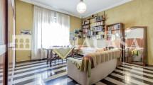 Camera Appartamento Corso Trieste - ROMACASA