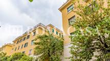 Esterno -  Appartamento Corso Trieste - ROMACASA